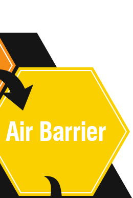 Air Barrier
