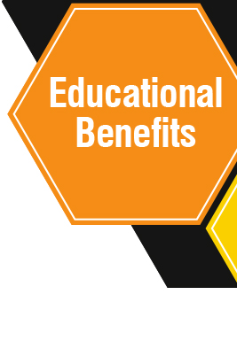 Educational Benefits
